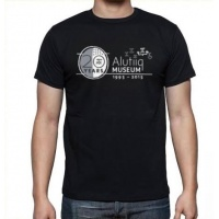20thanniversaryt-shirt 1