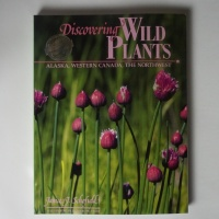 discoveringwildplants