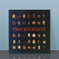 twojourneys front-800x800