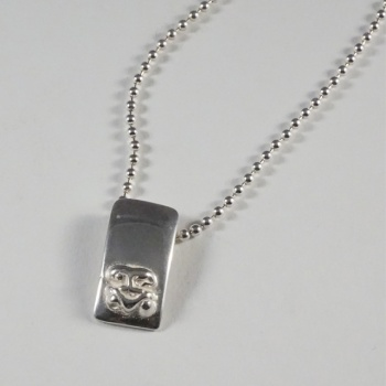 br petronecklace 1