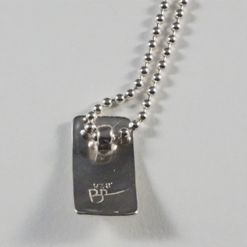 br petronecklace 3