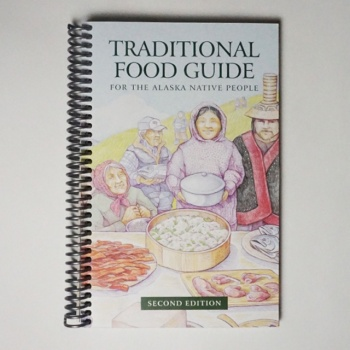 traditionalfoodguide