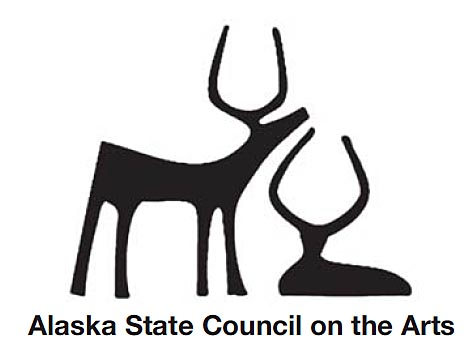 Alaska State Council for the Arts