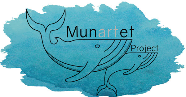 Munartet Project